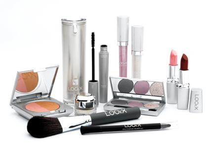 makeupgroep1