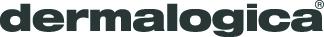 dermalogica_logo_nobar_dgrey